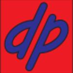 DP Square