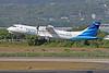 PK-GAN   ATR 72-600   Garuda Indonesia