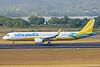 RP-C4118   Airbus A321-271NX   Cebu Pacific