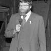Harold C. Urey Prize