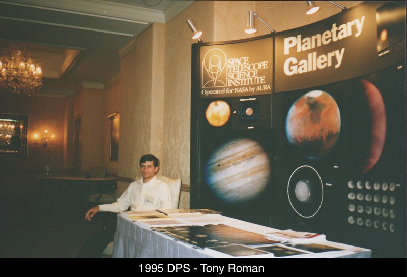 Credit: Tony Roman<br /> Oct 1995<br /> DPS27 Kona