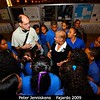 Credit: Henry Throop<br /> Oct 2009<br /> DPS41 Fajardo