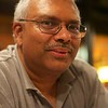 Nalin Samarasinha.<br /> <br /> Credit: Henry Throop<br /> Oct 2011