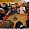 Go, Lego Mindstorms NXT Mars Rover!<br /> <br /> Credit: Henry Throop<br /> Oct 2011