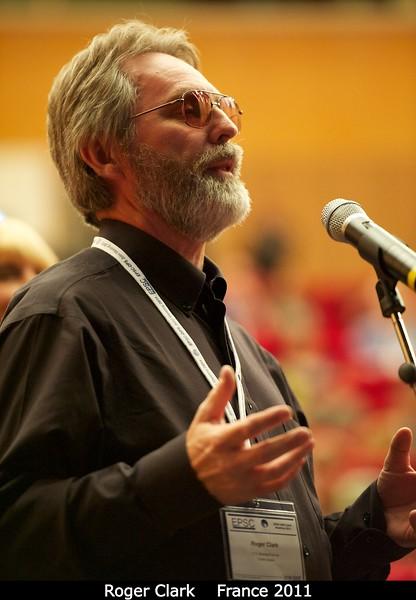 Roger Clark (USGS).<br /> <br /> Credit: Henry Throop<br /> Oct 2011