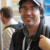 Jason Cook (Ames) is definitely headed to Pluto.<br /> <br /> Credit: Henry Throop<br /> Oct 2011
