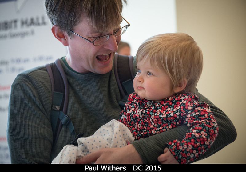 Paul Withers (BU) has a new co-author.<br /> <br /> Credit: Henry Throop<br /> Oct 2015<br /> DPS47 National Harbor