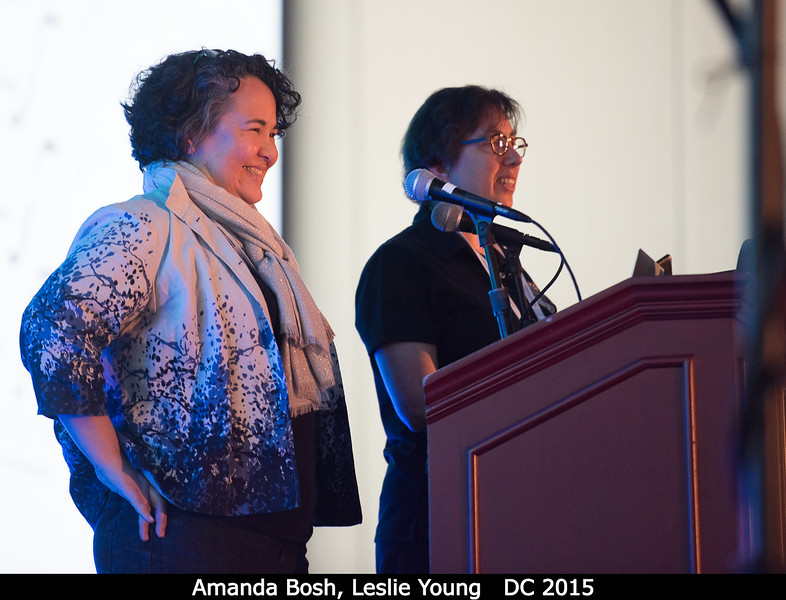 Neither Amanda Bosh (MIT) nor Leslie Young appear occulted here.<br /> <br /> Credit: Henry Throop<br /> Oct 2015<br /> DPS47 National Harbor