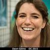Dawn Gelino (Caltech).<br /> <br /> Credit: Henry Throop<br /> Oct 2015<br /> DPS47 National Harbor