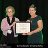 Harold Masursky Award