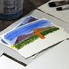 Sundance Painting Workshop