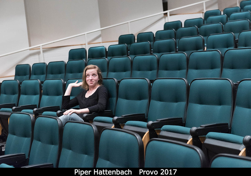 Piper, my talk is over, and you are now released!<br /> <br /> Credit: Henry Throop<br /> 17 Oct 2017<br /> DPS49 Provo