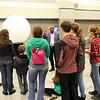 EPO Student Event