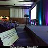 Gerard P. Kuiper Prize Lecture