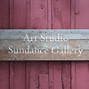 Sundance Art Studio