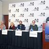 Thursday Press Conference