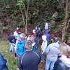 Smoky Mts Field Trip