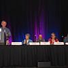 Plenary: Historical Panel