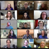 Women in Planetary Science Discussion