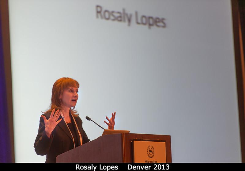 Rosaly self-identifies.<br /> <br /> Credit: Henry Throop<br /> Oct 2013<br /> DPS45 Denver