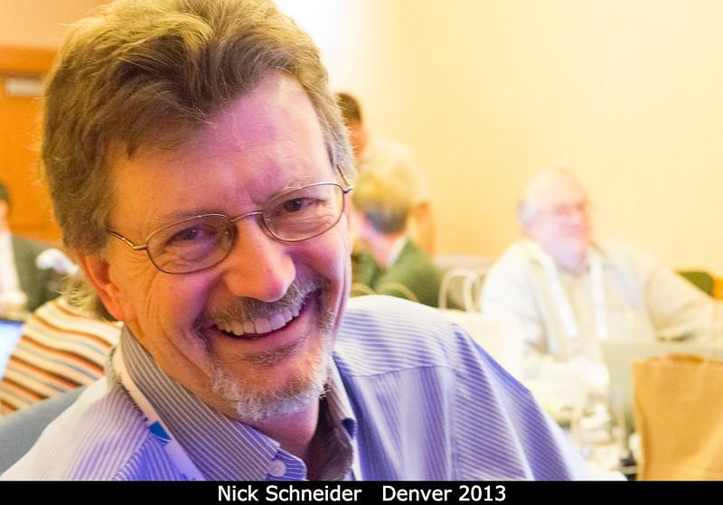Nick Schneider<br /> <br /> Credit: Henry Throop<br /> Oct 2013<br /> DPS45 Denver