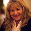 Eileen Ryan (ex-PSI, now NM Tech).<br /> <br /> Credit: Henry Throop<br /> Oct 2013<br /> DPS45 Denver