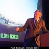 Mark Boslough (Sandia) shows some great movies of the Chelyabinsk airburst.<br /> <br /> Credit: Henry Throop<br /> Oct 2013<br /> DPS45 Denver