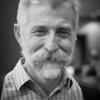 Jean-Marc Petit (CNRS / Observatoire de Besancon)<br /> <br /> Credit: Henry Throop<br /> Oct 2013<br /> DPS45 Denver