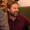 Peter Tamblyn (Binary Astronomy) reminds me he was at PSI a long time ago...<br /> <br /> Credit: Henry Throop<br /> Oct 2013<br /> DPS45 Denver