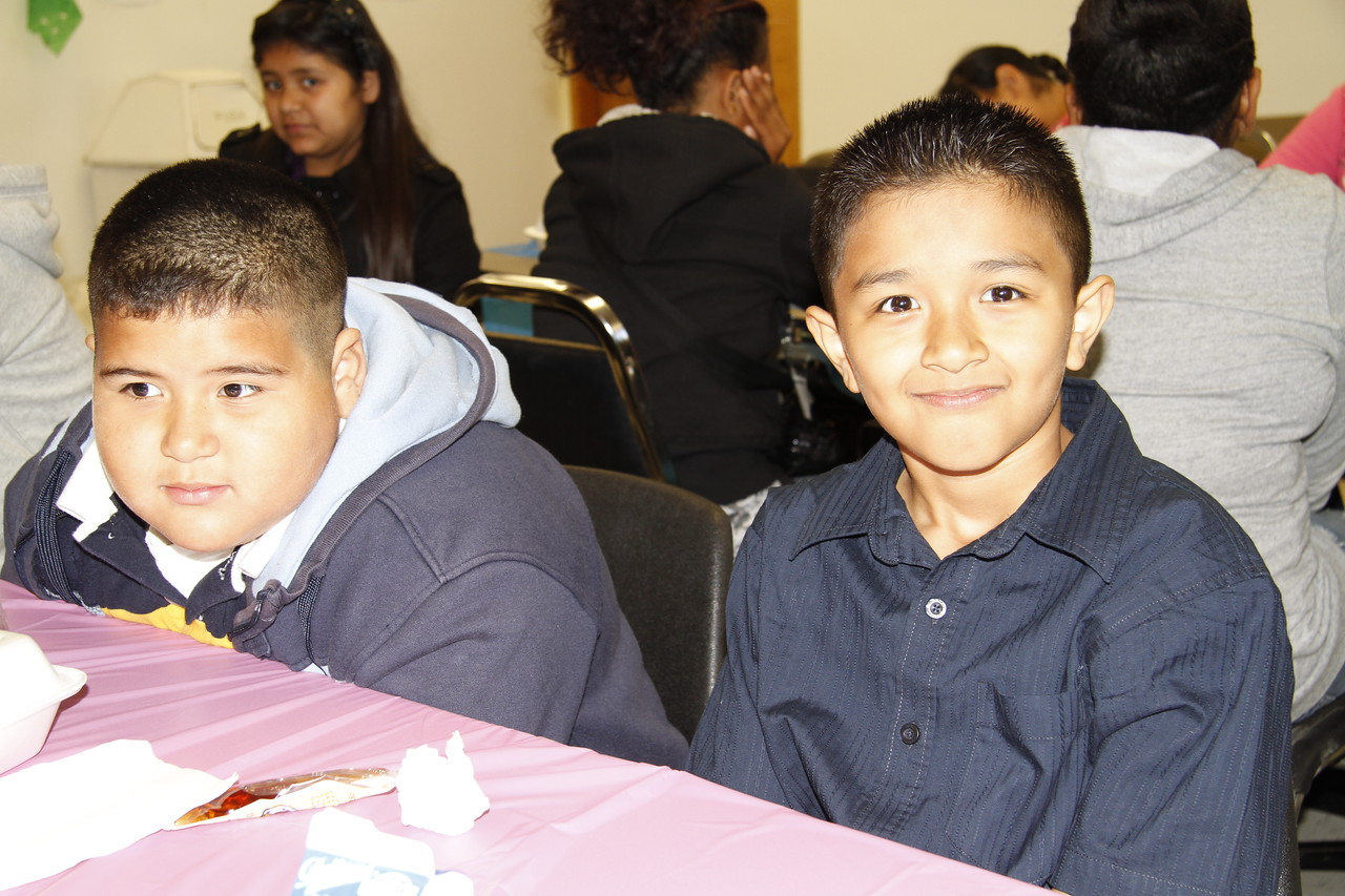 04 26 11_YOUNG ADULTS DAY_0012