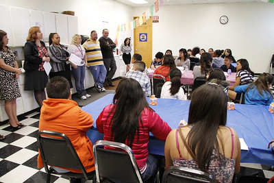 04 26 11_YOUNG ADULTS DAY_0004