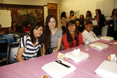 04 26 11_YOUNG ADULTS DAY_0014