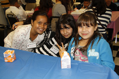 04 26 11_YOUNG ADULTS DAY_0017