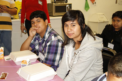 04 26 11_YOUNG ADULTS DAY_0011