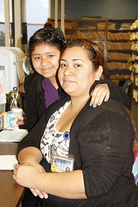 04 26 11_YOUNG ADULTS DAY_0024