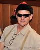 Eric Williams (W7EMW) with shades