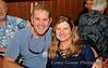 Blair (KD6IFG) and Jennifer Stephens