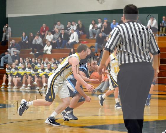 HS Basketball 1228
