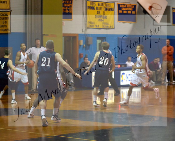 HS Basketball 1229