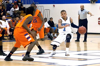 2012 BBB WEST ORANGE @ DP