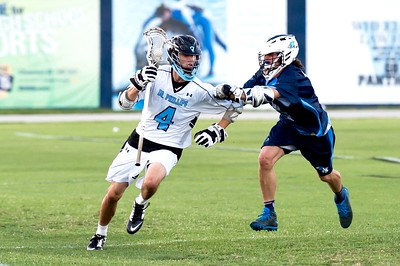2015 BLAX NEWSOME @ DR PHILLIPS