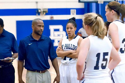 2011 GBB DR PHILLIPS @ FLA PROSPECTS