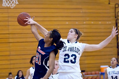 2012 GBB FREEDOM @ DR PHILLIPS