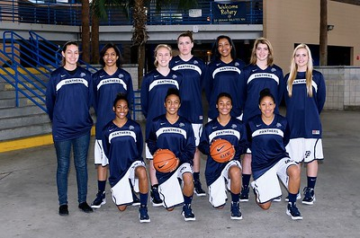 2011-2012 DP GBB PHOTO SHOOT