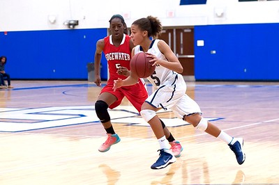 2014 GBB EDGEWATER @ DR PHILLIPS