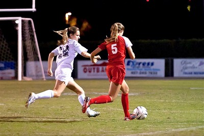 2012 GSOC FREEDOM @ DR PHILLIPS