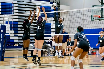 2019 GVB APOPKA VS DR PHILLIPS