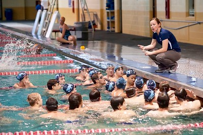 2012 SWIM WEST ORANGE VS DP