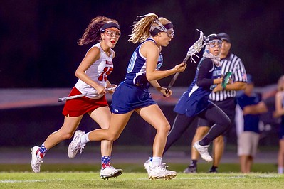 2017 GLAX DR PHILLIPS @ FREEDOM