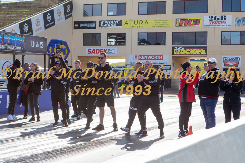 BRAD McDONALD PAULS PRIVATE TNT DRAGS 2018070700539